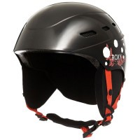 Roxy Ollie Snow Helmet