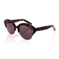 Roxy Sunglasses - Claire