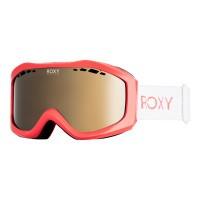 Roxy Sunset Ski/Snowboard Goggles