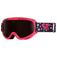 Roxy Sweet Ski/Snowboard Goggles