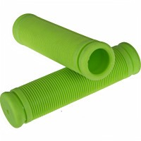 Scooter Hand Grips