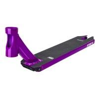 NKD Octane V4 Scooter Deck