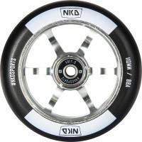 NKD Rally Stunt Scooter Wheel