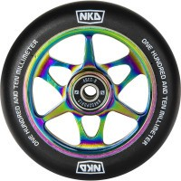NKD Supreme Stunt Scooter Wheel
