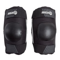 Sector 9 Momentum Elbow Pads