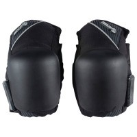 Sector 9 Momentum Knee Pads