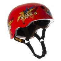 Sector 9 Aloha Helmet