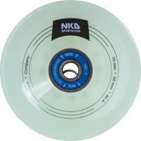 NKD Longboard Wheel 70 mm/80 A