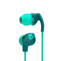 Skullcandy Method Headphones