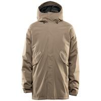 Thirtytwo Lodger Parka Snow Jacket