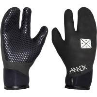 Annox Radical Neoprene Lobster Gloves 3mm