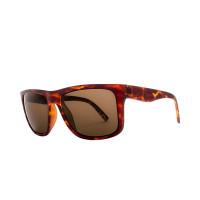 Electric Swingarm XL Sunglasses