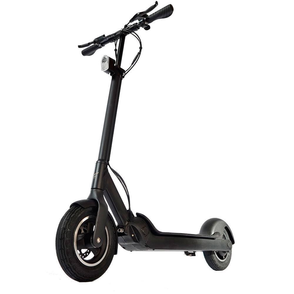 1ec179749 Egret Ten V2 Electric Scooter