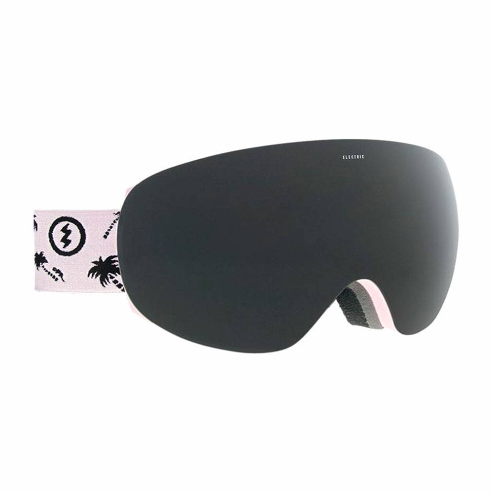 9b3479529be Electric EG3.5 Ski Snowboard Goggles - The whole Europe s Skate- and ...