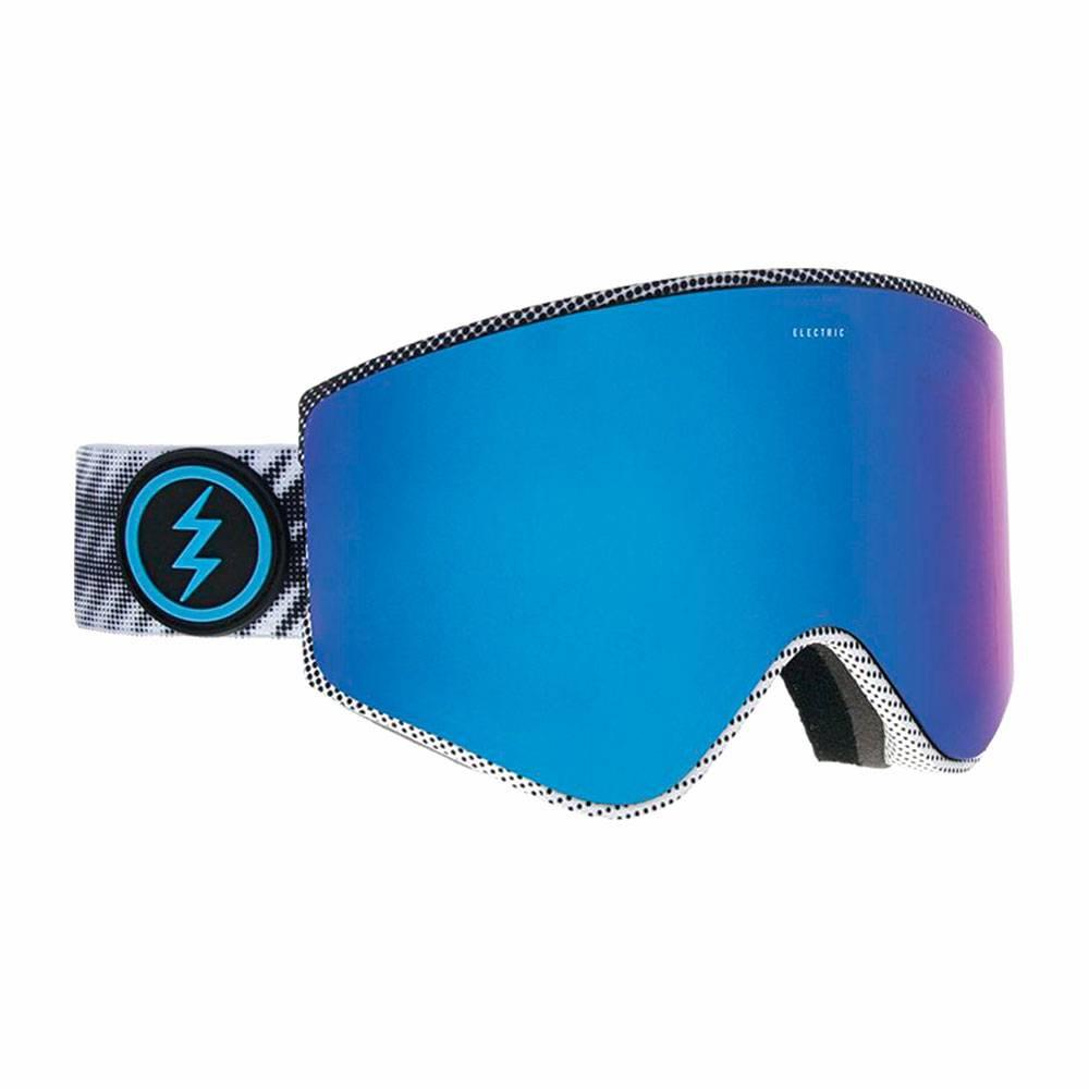 25e707e5802 Electric EGX Ski Snowboard Goggles - The whole Europe s Skate- and ...