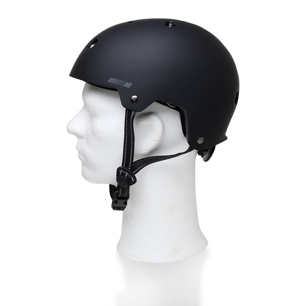 ae9bbf98a9a K2 Varsity Helmet - The whole Europe s Skate- and Surfshop