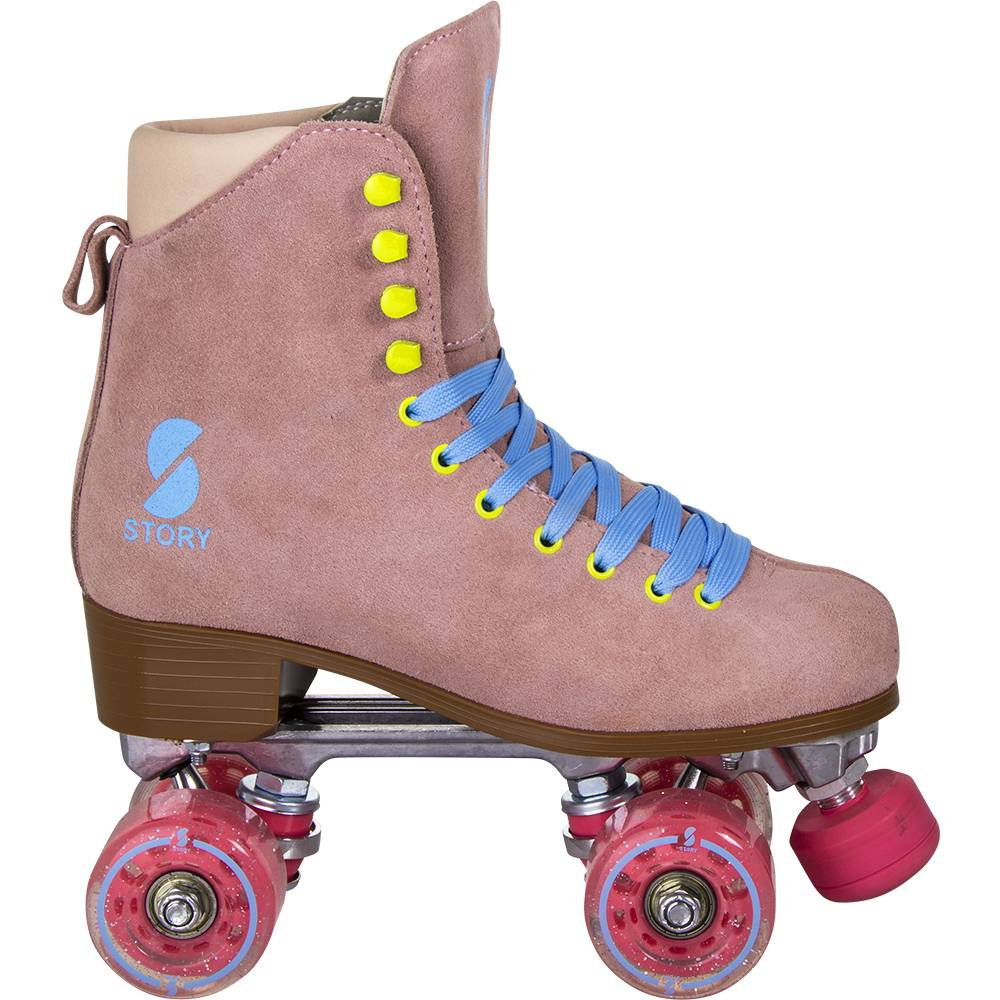 99f76a116fa Story Duchess Roller Skates - The whole Europe's Skate- and Surfshop