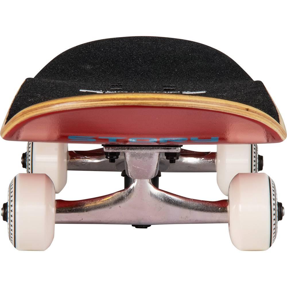 "Story Eye 7.5"" Skateboard"