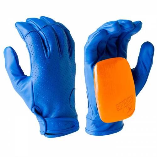 Sector 9 Driver II slide Gloves