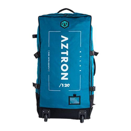 Aztron Altas SUP Roller Gear Bag