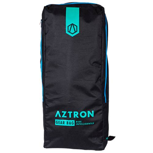 Aztron SUP Gear Bag