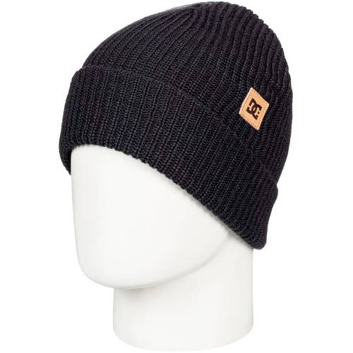 DC Anchorage Beanie
