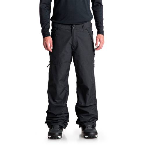 DC Nomad Snow Pants