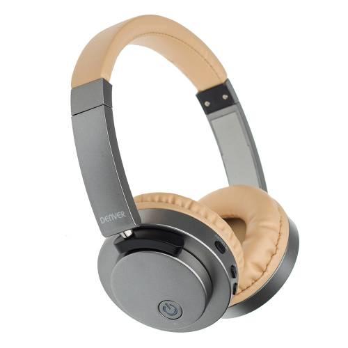 Denver Headphone