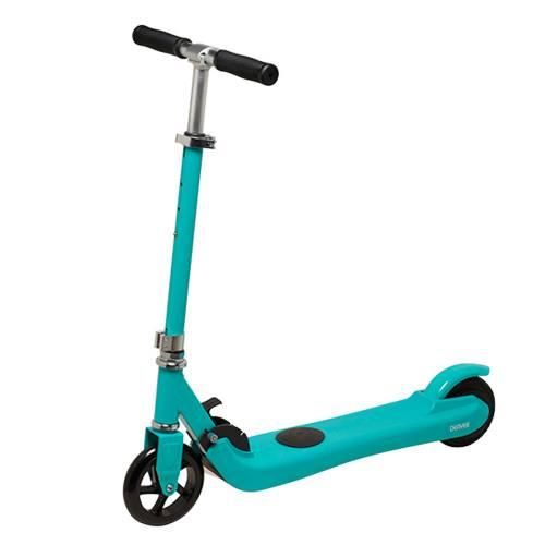 Denver SCK-5300 Kids E-Scooter