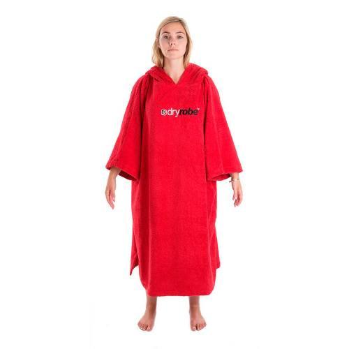 Dryrobe Short Sleeve Towel