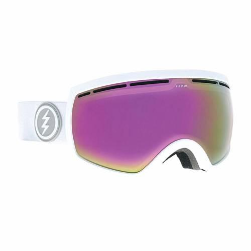 Electric EG2.5 Ski/Snowboard Goggles