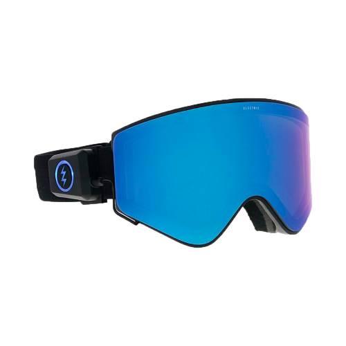 Electric Electron Ski/Snowboard Goggles