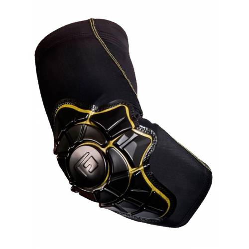 G-Form Pro Elbow Pads