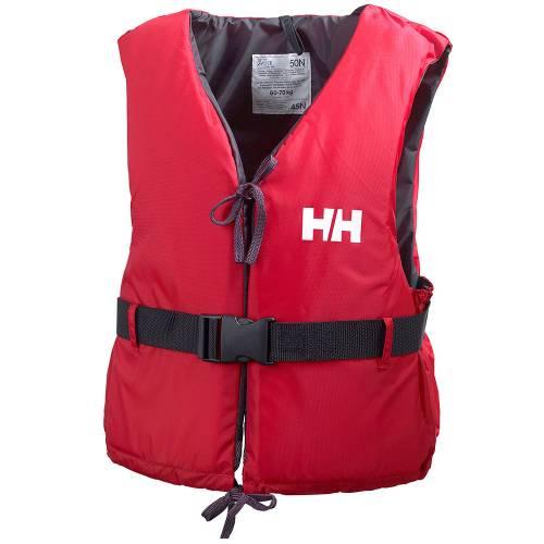 Helly Hansen Sport II Lifevest