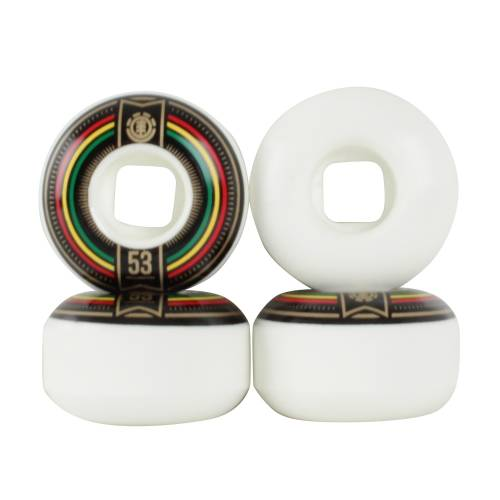 Element Elite 53mm