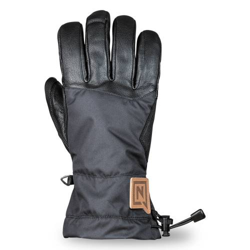 Nitro Shapers Ski/Snowboard Gloves