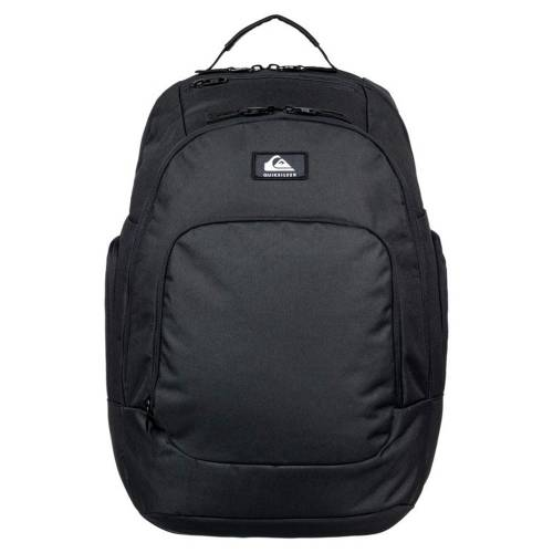 Quiksilver 1969 Special 28L Backpack