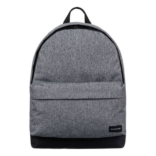 Quiksilver Everyday Poster Backpack 25L