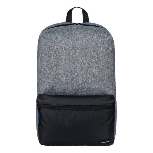 Quiksilver Night Track Backpack 24L