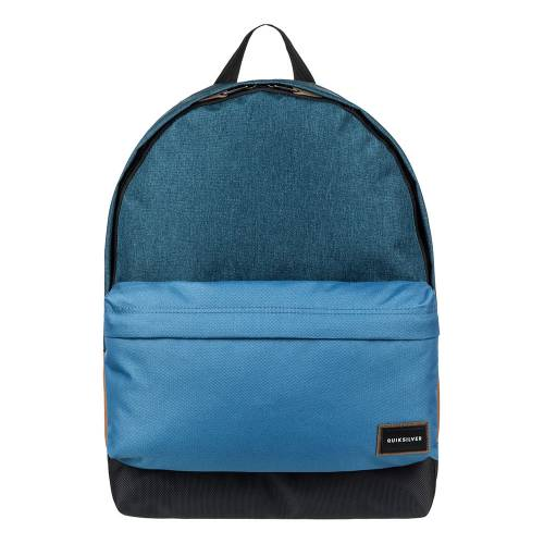 Quiksilver Everyday Poster Plus Backpack 25L