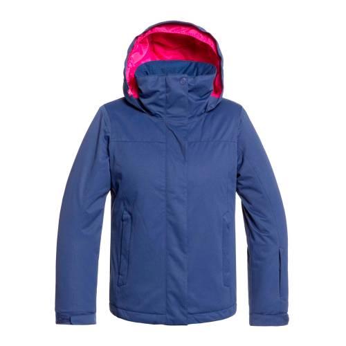 Roxy Jetty Snow Jacket