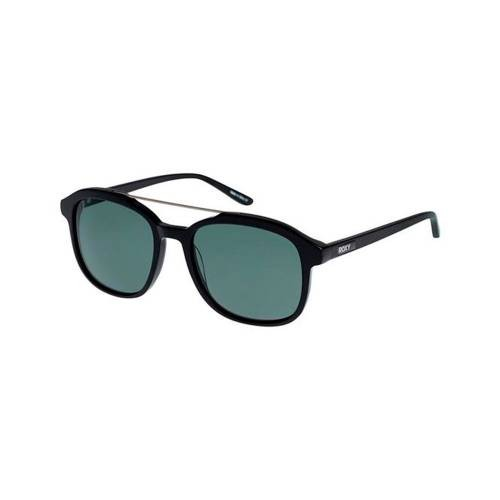 Roxy Sunglasses - Allessandra