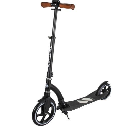 Story Retro Ride Scooter