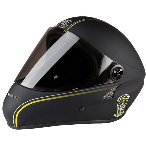 Sector 9 Cannonball Predator - Downhill Helmet