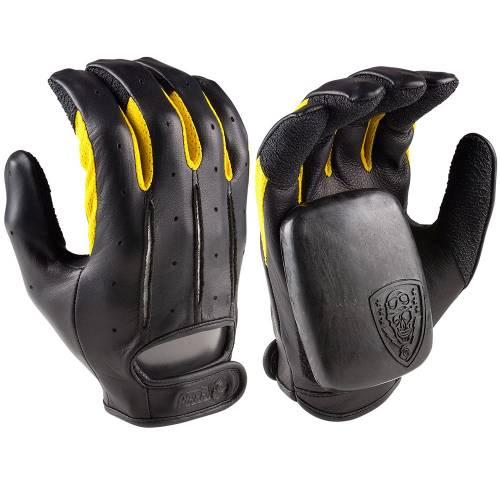 Sector 9 Thunder Slide Glove