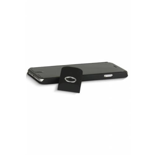 iPhone6 Selfie Case