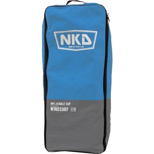 NKD Windsurf SUP Bag
