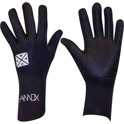 Annox Next Neoprene Gloves 2mm