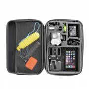 Annox Safety Box to Gopro