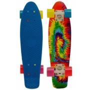 Penny Woodstock Skateboard